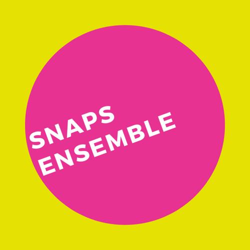 Snaps Ensemble